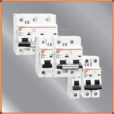 miniature-and-residual-circuit-breakers_05