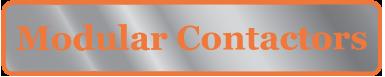 modular-contactors-header_10