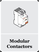 modular-contactors_03
