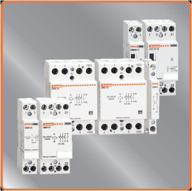 modular-contactors_05