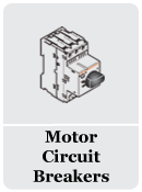 motor-circuit-breakers_03