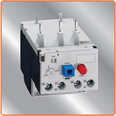 motor-protection-relay_05