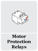 motor-protection-relays_03