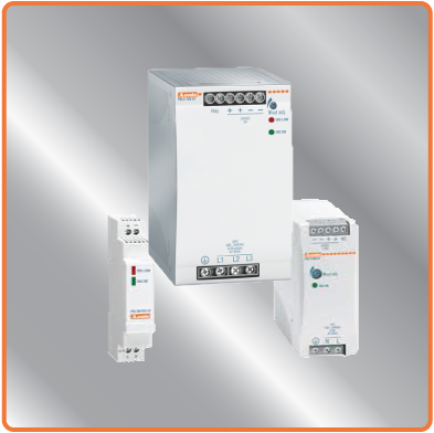 power-switching-relays_05