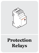protection-relays_03