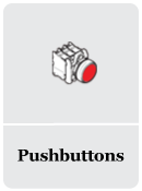 push-buttons_03