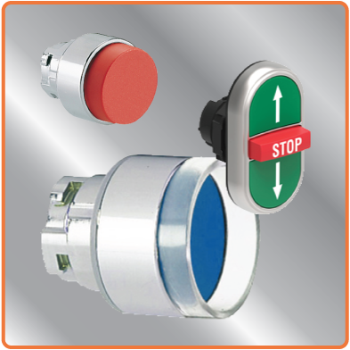 pushbuttons-and-selector-switches_05