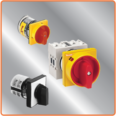 rotary-cam-switches_05