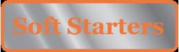 soft-starters-hearder_10