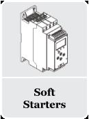 soft-starters_03