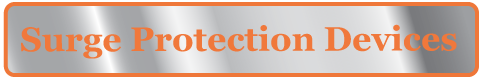 surge-protection-devices-header_10