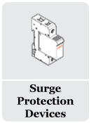 surge-protection-devices_03