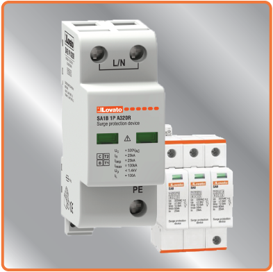surge-protection-devices_05