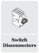 switch-disconnectors_03