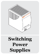 switching-power-supplies_03