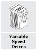 variable-speed-drives_03