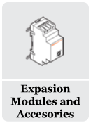 expasion-modules-and-accesories_03