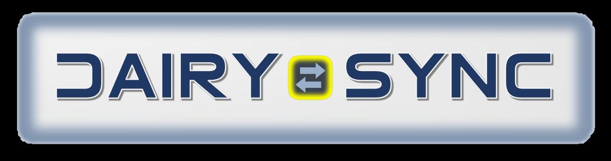 DairySync
